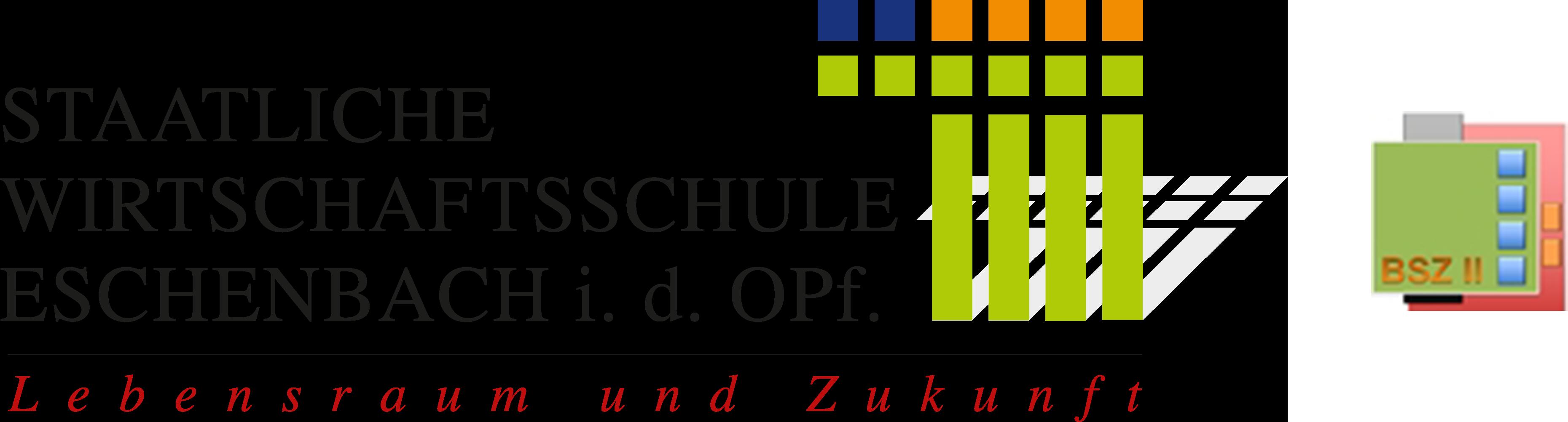 Wirtschaftsschule Eschenbach