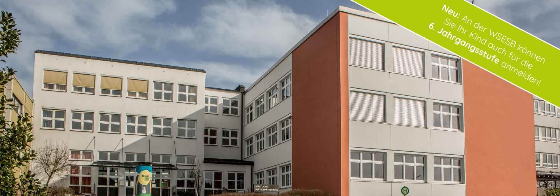 Schulhaus_headerbild_startseite